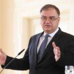 Ivanić: Bošnjački političari na potezu
