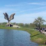 """""""U Јasenovcu do 700.000 žrtava, gotovo 90 odsto njih bili su Srbi"""""""
