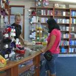 Ostaju li iste cijene udžbenika u Srpskoj? (VIDEO)
