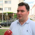Košarac: Dodik će zadati konačan udarac štetnoj politici SzP