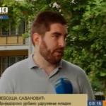 """Prijedorska """"Sedmica mladih"""" u povodu 12. avgusta međunarodnog Dana mladih (VIDEO)"""