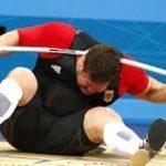 Šokantne smrti na Olimpijskim igrama (UZNEMIRUJUĆI VIDEO)