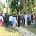 Srbija: Obilježeno 87 godina od smrti Arčibalda Rajsa