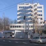 U OHR-u nesuglasice zbog referenduma u Republici Srpskoj (VIDEO)