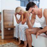 Problemi u braku o kojima niko ne priča…