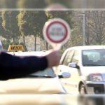 Od danas pojačana kontrola tehničke ispravnosti vozila
