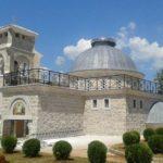 Hram u Prebilovcima obilježava krsnu slavu (VIDEO)