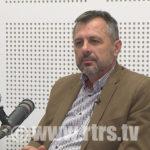 Izetbegović, Džaferović i Softić traže da NSRS stavi van snage odluku o referendumu (VIDEO)
