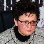 Stevanović: Opozicija u Zvorniku prijavila oko 1.700 lica za glasanje u odsustvu