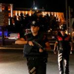 Teroristički napad na svadbi u Turskoj, 50 mrtvih