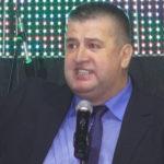 Slavko Vučurević ostaje upamćen po skandalima (VIDEO)