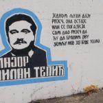 URADIO JUNAČKI ČIN Dan sjećanja na heroja Milana Tepića
