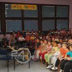 PU Prijedor organizuje niz edukativnih radionice za osnovce i srednjoškolce