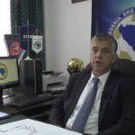 Izvršni odbor FS BiH stao u zaštitu advokata iz Gradiške iako ga njegova vlada ne želi za predsednika  BEGIĆ SA KOVAČEVIĆEM RUŠI FSRS