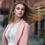 5 stvari koje ženu čine lijepom – onako kako šminka nikada ne može!