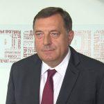 Dodik: Јoš jedna u nizu ratnohuškačkih izjava Halilovića