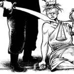 Zašto ne treba sprovesti odluku Ustavnog suda BiH?