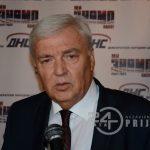 Pavić: Tokom marta pregovori o kandidatu za predsjednika Srpske