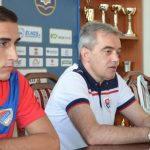 FK Borac: Nakon Prijedora zauzeti lidersku poziciju