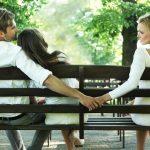 Ako vaš partner ima jednu od ovih 7 osobina, velike su šanse da će vas prevariti