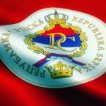 Analitičari: Težak period pred Srpskom