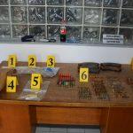 Predložen pritvor za dilera iz Prijedora