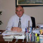 Milenko Đaković, gradonačelnik Prijedora - Prioritet nam je zapošljavanje