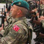 Pripadnik EUFOR-a udario policajca u Banjaluci