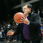 Milorad Dodik profesionalno igrao košarku u Srbiji! (VIDEO i FOTO)