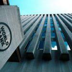 Svjetska banka predložila Vladi Srpske da ukine putnički željeznički saobraćaj