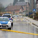 Uhapšena dvojica zbog ubistva Lazarevića