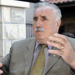 Vučurević: Ponovo smo izigrani od SDS-a