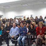 """U Gornjim Orlovcima održano  """"Veče kulturnog stvaralaštva"""" (FOTO)"""