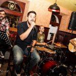 Prijedorski rok bend  The Bechars  snimio prvi video spot (VIDEO