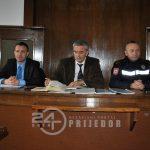 CJB Prijedor-Unaprijediti kvalitet izvještaja o počinjenom krivičnom djelu
