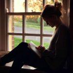 Inteligentniji ljudi uživaju u samoći