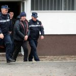 """Predložen jednomjesečni pritvor za uhapšene u akciji """"Pravda"""""""