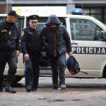 """Akcija """"Pravda""""- uhapšena još dva osumnjičena lica"""