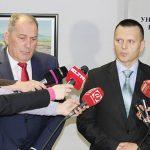 Lukač pisao Mektiću: Glasati protiv prijema samoproglašenog Kosova u Interpol