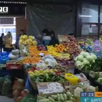 Bogata ponuda voća i povrća na prijedorskim tržnicama (VIDEO)
