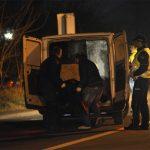 Stravična nesreća: Zgazio ženu na pješačkom i vukao je 20 metara