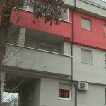 Prijedor: Stanovi plaćeni, a zgrada nije završena (VIDEO)