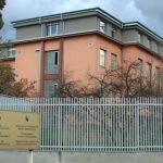 Izricanje presude za ratni zločin u Prijedoru 9. oktobra