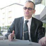 Galijašević: Namjensku industriju Izetbegović stavio u kontekst BUDUĆEG RATA