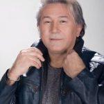 Obilježio tri i po decenije rada: Halid Muslimović objavio komplet CD-ova s 50 najvećih hitova