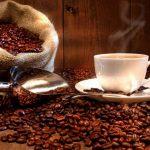 Kafa dobra za jetru i opšte zdravlje