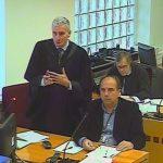 Danas nastavak suđenja Mahmuljinu za zločine nad Srbima