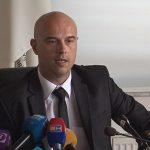 Tegeltija: Sve sudije i tužioci u BiH biće obuhvaćeni odlukom (VIDEO)