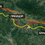 Kinezi aktivno PRIPREMAJU TEREN za gradnju auto-puta od Banjaluke do Prijedora