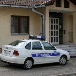 Prijedor: 21-godišnjak s dva maloljetnika krao po Kozarcu